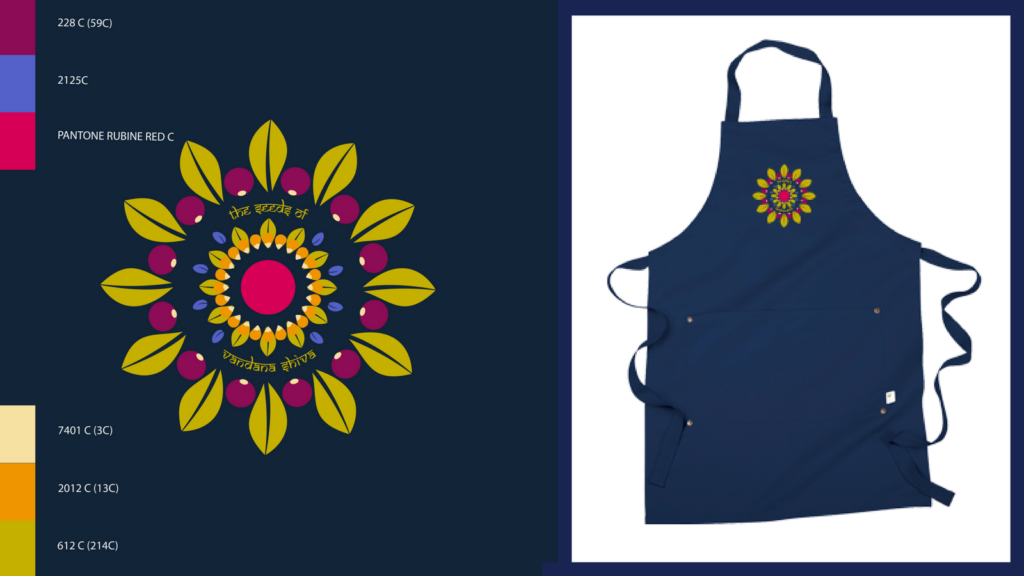 fundraiser-seeds-logo-and-apron