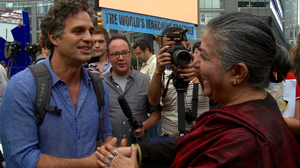 500reswith-mark-ruffalo-climate-march1a